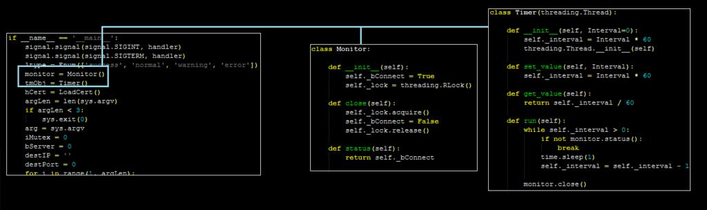 "Filesnfer"" Tool (C#, Python) – One Night in Norfolk"